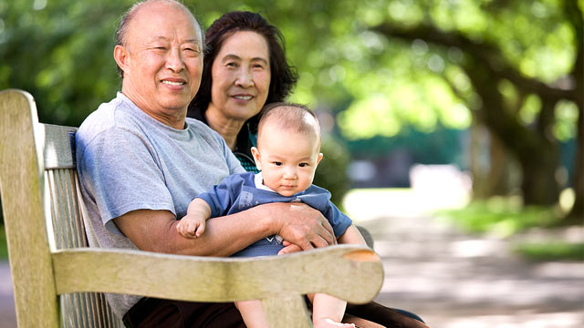 There are approximately 15 million Asians living in the United States. Cancer accounts for 27% of deaths among this group with Asian men twice as likely to die from stomach cancer than their white counterparts.
