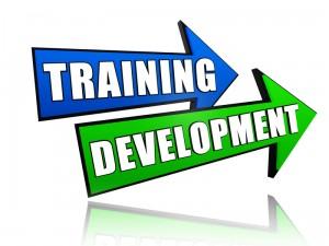 http://www.dreamstime.com/royalty-free-stock-image-training-development-arrows-image27336876