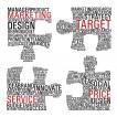 http://www.dreamstime.com/royalty-free-stock-image-marketing-jigsaw-piece-communication-image28961956