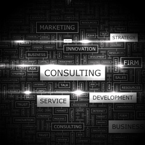 http://www.dreamstime.com/royalty-free-stock-images-consulting-word-cloud-illustration-tag-cloud-concept-collage-image35558759