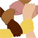http://www.dreamstime.com/stock-photo-ethnicity-hand-image9333910