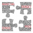 http://www.dreamstime.com/royalty-free-stock-image-marketing-jigsaw-piece-communication-image28961956